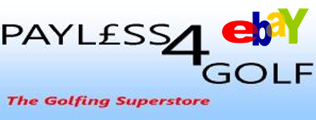 Payless4golf eBay Golfing Superstore