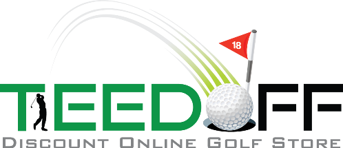 Teed Off Discount Golf Store